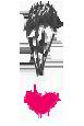 asp-logo-parashut