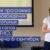 Сопровождение социальных стартапов в ЦРНО