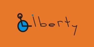 «Либерти»: специализированная туристическая компания для инвалидов